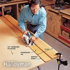 Adjustable Bookcase Strips How To Build A Classic Floor To Ceiling Bookcase Family Handyman