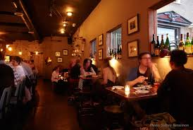 Top Bars In Los Angeles Worth The Buzz Top Wine Bars In Los Angeles California Epicure