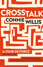 connie willis net