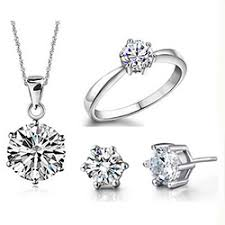 jewelry for jewelry for women cheap price sale online store