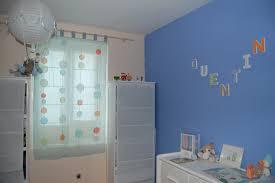 chambre jolis pas beaux chambre theme les jolis pas beaux moulin roty chambre de bébé
