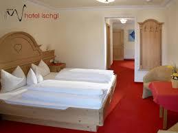 hotel ischgl austria booking com