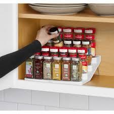 cabinet door spice rack door spice rack target cullmandc