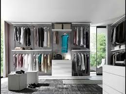 bedroom walk in closet design ideas organizers u2014 all home ideas
