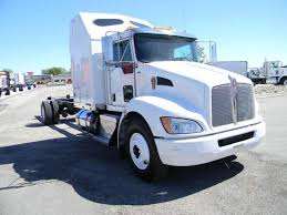 kenworth t660 for sale in canada kenworth t370 in michigan for sale used trucks on buysellsearch