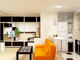 living room ideas small space top open plan kitchen living room small space smith design