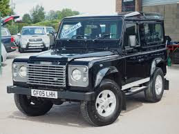 defender land rover 90 2005 land rover defender 90 td5 xs 6 seat manual sorry this is