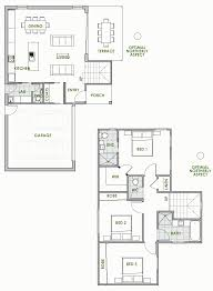 energy efficient small house plans all you need to about energy efficient house plans