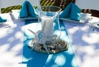 inspiring ideas for wedding reception centerpieces
