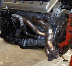 e30 bmw m62 m60 v8 swap rts your total bmw enthusiast