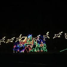 tanglewood christmas lights nc tanglewood park 57 photos 43 reviews recreation centers 4061