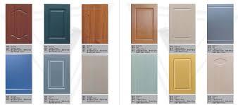Replacement Kitchen Cabinet Doors Kitchen Cabinet Doors Customized Options Ikea Kitchen Cabinet Door