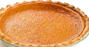 soul food recipes for thanksgiving culinary physics how to make patti labelle u0027s sweet potato pie