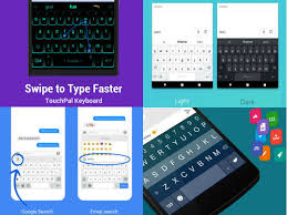 best keyboard for android top 5 best keyboard apps for android you should use gizbot
