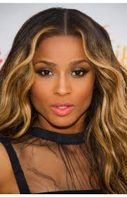 50 best medium hairstyles for black african american women 2017
