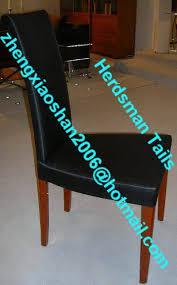 Horsehair Sofa Upholstery Horse Hair Textile Horse Hair Fabric Horse Hair Cloth