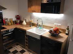 plus cuisine moderne avis clients cuisine plus cuisine