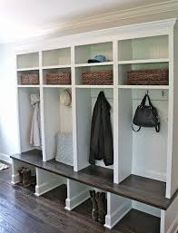 entryway lockers best 25 mud room lockers ideas on pinterest mudd pertaining to