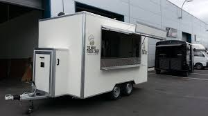 Kitchen Trailer For Sale by Image Gallery Mobile Kitchen Trailer Units