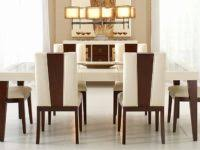costco kitchen furniture dining room tables and chairs fresh dining kitchen furniture
