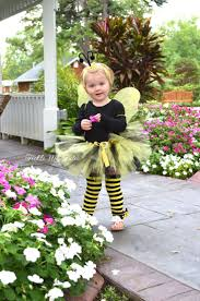baby halloween costumes etsy 118 best diy images on pinterest costume ideas costumes