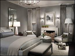 New York Interiors Pueblosinfronterasus - New york interior design style