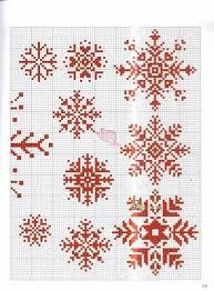 best 25 cross stitch patterns ideas on