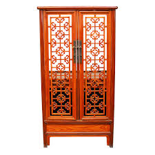 Home Decor Outlet Stores Bookcases With Doors Wayfair Ekstrom Bookcase Loversiq