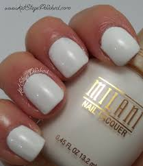 kat stays polished beauty blog with a dash of life milani 2014