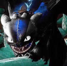 train dragon 3 fanfic chapter 5 battle berk