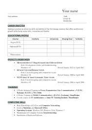 best resume sles for freshers download firefox resume resume download chrome here are google templates in