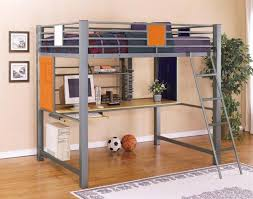 Bunk Bed Decorating Ideas Loft Bunk Bed Concept Information About Home Interior And