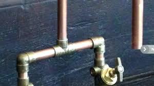 Copper Bathroom Fixtures Kitchen Bathroom Sinks Copper Finish Copper Bathroom Fixtures
