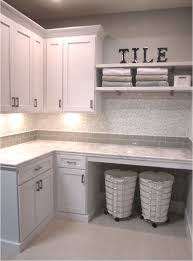 the tile shop design by kirsty 2 28 16 3 6 16