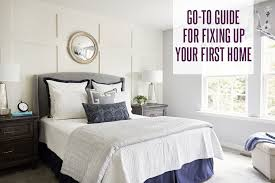 first home decorating beyond the welcome mat first time home decorating tips stylecraft