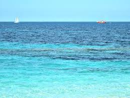 le ghiaie diario di viaggio elba isola dal mare cristallino turista di