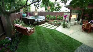 pie shaped backyard landscaping ideas backyard fence ideas