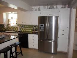 kitchen remodeling ideas on a budget remodelaholic kitchen remodel on a budget