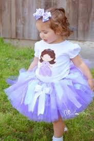 Princess Amber Halloween Costume Princess Sofia Dress Tutorial Tabby U0027s Birthday