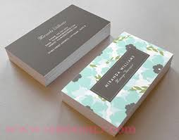 floral business card girly chic blue floral business cards oh so girly