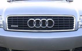 2004 audi a4 wagon for sale 2004 audi a4 station wagon for sale 37 used cars from 4 571