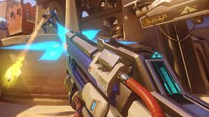 symmetra halloween skin skins that gives you an advantage in game competitiveoverwatch