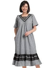 clothing for elderly house dresses for elderly specially dresses