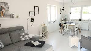 esszimmer im wohnzimmer einrichtung esszimmer 100 images einrichtungen esszimmer