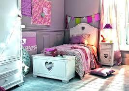 idee de deco pour chambre decoration de chambre pour fille deco chambre pour fille et garcon