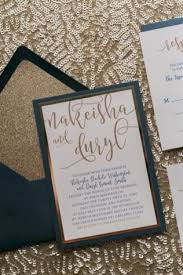 wedding invitations ideas diy 39 creative diy winter wedding invitations ideas vis wed