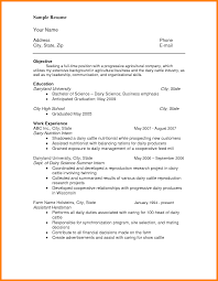 Forklift Experience On Resume 6 Resume Reference Examples Forklift Resume
