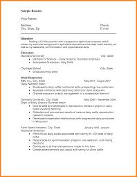 Forklift Duties Resume 6 Resume Reference Examples Forklift Resume