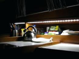 Under Cabinet Track Lighting Ikea Led Under Cabinet Lighting Reviews Lights Track Counter