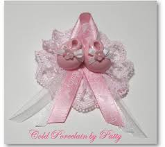 baby shower favor ideas for girl baby shower favors idea capias traditional made and